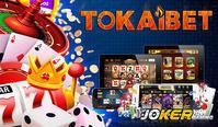 Keseruan Bermain Di Situs Slot Online Joker123 Gaming - Situs Agen Game Slot Online Joker123 Tembak Ikan Uang Asli