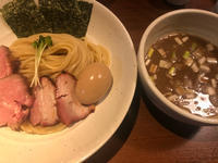 ラーメンブログ - morio from london 大宮店ブログ