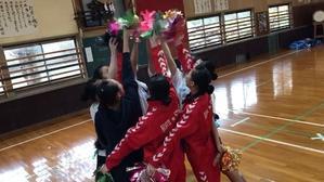 秋、イベント満載 - オペ室ナースmoko☆の乳がん徒然日記