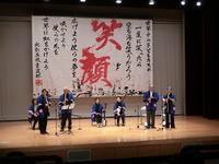 小淵沢の文化祭2019 - 風路のこぶちさわ日記