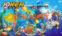 Situs Daftar Game Tembak Ikan Online Indonesia - Situs Agen Game Slot Online Joker123 Tembak Ikan Uang Asli