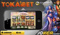 Cara Bermain Slot Online Joker123 Rejeki Untung Banyak - Situs Agen Game Slot Online Joker123 Tembak Ikan Uang Asli