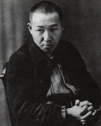 宮沢賢治先生に「銀河の旅のカレー弁当」はいかがでしょうか。 - 「作家と不思議なカレー」の話