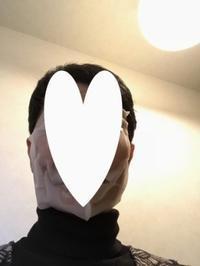 顔パック日和 - 島暮らしのケセラセラ