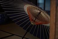 江戸東京たてもの園13 - Quetzalcóatl 2