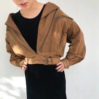 おすすめアウター2点! - 「NoT kyomachi」はレディース専門のアメリカ古着の店です。アメリカで直接買い付けたvintage 古着やレギュラー古着、Antique、コーディネート等を紹介していきます。