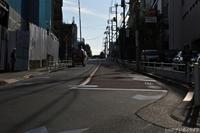 フォト散歩~三田の坂道巡り - kenのデジカメライフ