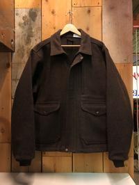 C.C.FILSON CO!!(マグネッツ大阪アメ村店) - magnets vintage clothing コダワリがある大人の為に。