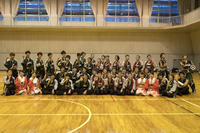2019静岡文化芸術大学学園祭 - tamaranyのお散歩2