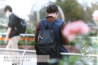 11/9(土)〜11/10(日)は、東急ハンズあまがさきキューズモール店に出店します! - 職人的雑貨研究所