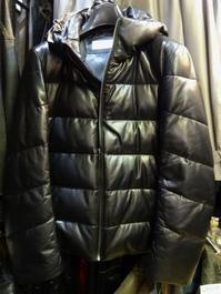 まもなく冬、なんじゃないでしょうか~ - 上野 アメ横 ウェスタン&レザーショップ 石原商店