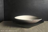 島るり子陶展 - うつわshizenブログ