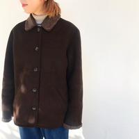 デイリーに使えるアイテムです。 - 「NoT kyomachi」はレディース専門のアメリカ古着の店です。アメリカで直接買い付けたvintage 古着やレギュラー古着、Antique、コーディネート等を紹介していきます。