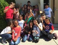 2020年春休み 中学生・高校生ホームステイ短期留学inロサンゼルス&サンディエゴ - 和歌山YMCA blog