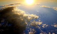 今週のメッセージ:大天使メタトロンのメッセージ【光と闇のバランスライトワーカーへ】 - じぶんを知ろう♪アトリエkeiのスピリチュアルなシェアノート
