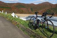 2019泉ヶ岳ヒルクライム - あつまれVTR乗り