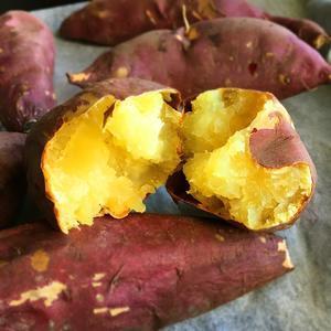 【レシピ】おうちで作る美味しい焼き芋 - 野口家のふだんごはん ~レシピ置場~