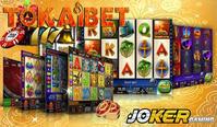Situs Agen Joker123 Judi Slot Bonus Paling Melimpah - Situs Agen Game Slot Online Joker123 Tembak Ikan Uang Asli