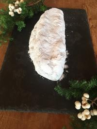 12月のご案内 - 京都自宅パンと料理の教室(北区) ときどき舞鶴