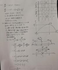 2019年11月7日:神戸大学2012年度理系5 - T氏の数学「一日一問」