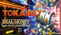 Situs Joker123 Permainan Judi Online Slot Jackpot Tokaibet - Situs Agen Game Slot Online Joker123 Tembak Ikan Uang Asli