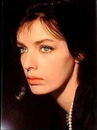 さらば、金色の眼の女逝く~マリー・ラフォレ逝く~ - 大屋地爵士のJAZZYな生活