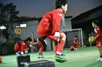 説明するより見てほしい。 - Perugia Calcio Japan Official School Blog