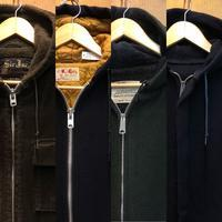 Corduroy & Wool!!(マグネッツ大阪アメ村店) - magnets vintage clothing コダワリがある大人の為に。