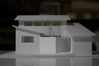 プライベートな中庭空間 - 堺建築設計事務所.blog