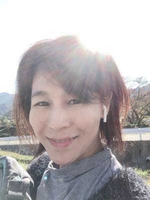 浮気をして、豹変した彼の心理 - Keiko Ishii のブログ