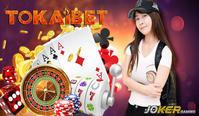 Daftar Agen Slot Joker123 Online Terbaik Di Indonesia - Situs Agen Game Slot Online Joker123 Tembak Ikan Uang Asli
