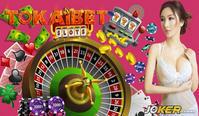 Situs Pendaftaran Akun Judi Slot Online Joker123 Terbaik - Situs Agen Game Slot Online Joker123 Tembak Ikan Uang Asli