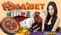Tokaibet Agen Slot Online Terbaik Joker123 Indonesia - Situs Agen Game Slot Online Joker123 Tembak Ikan Uang Asli