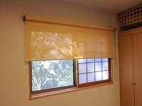 生駒の家(第3期工事)191105 - 一級建築士事務所ベンワークスのブログ