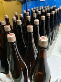 「特別純米GOLDラベル」レッテル張りなど - 日本酒biyori