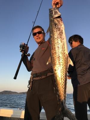 ライトジギング 釣果 - 釣果情報