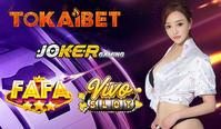 Daftar Akun Judi Online Vivoslot Bersama Tokaibet - Situs Agen Game Slot Online Joker123 Tembak Ikan Uang Asli