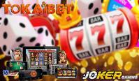Download Aplikasi Permainan Joker123 Game Slot Di Sini - Situs Agen Game Slot Online Joker123 Tembak Ikan Uang Asli