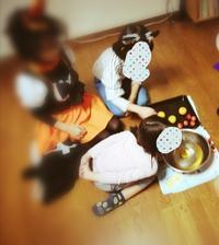 楽しかったハロウィーン! - 諫早市ベビー&キッズ英語教室☆stars☆. 英語サークルthe sheep
