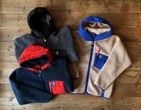 STANDARD CALIFORNIA Heavy Classic Pile Jacket / DLS L3 - Clothing&Antiques Fun