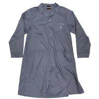 GONZ Engineer jacket - trilogy news