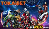 Situs Link Daftar Slot Joker123 Permainan Online Uang Asli - Situs Agen Game Slot Online Joker123 Tembak Ikan Uang Asli