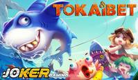 Link Alternatif Download Apk Judi Game Ikan Joker123 - Situs Agen Game Slot Online Joker123 Tembak Ikan Uang Asli