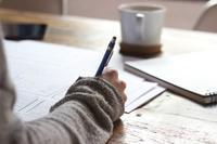 同じ表現ばかり言っていると思ったら… - Language study changes your life. -外国語学習であなたの人生を豊かに!-