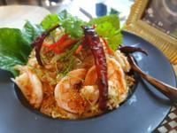 【タイの旅】憧れの駐在妻・・・やっぱりオシャレでした~♪ - メイフェの幸せ&美味しいいっぱい~in 台湾