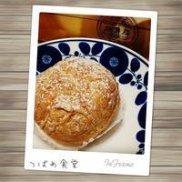 *冬の北海道物産大会@博多阪急* - *つばめ食堂 2nd*