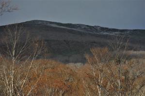 船形山 水琴の滝ダイレクトルートで山頂へ - 船形山からブナの便り(ブログ版)