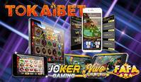 Link Agen Slot Online Joker123 Alternatif Terbaru - Situs Agen Game Slot Online Joker123 Tembak Ikan Uang Asli