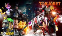 Cara Menang Mutlak Main Game Slot Online Joker123 Mobile - Situs Agen Game Slot Online Joker123 Tembak Ikan Uang Asli