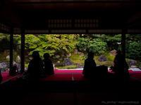 京都III - M2_pictlog